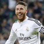 "SERGIO RAMOS: ""EL 1-0 ERA INJUSTO"""