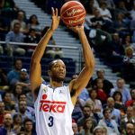 82-78: Unicaja frena al Real Madrid