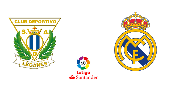 j30_leganes-real_madrid