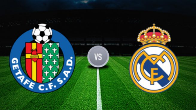 getafe-vs-real-madrid-horario-655x368