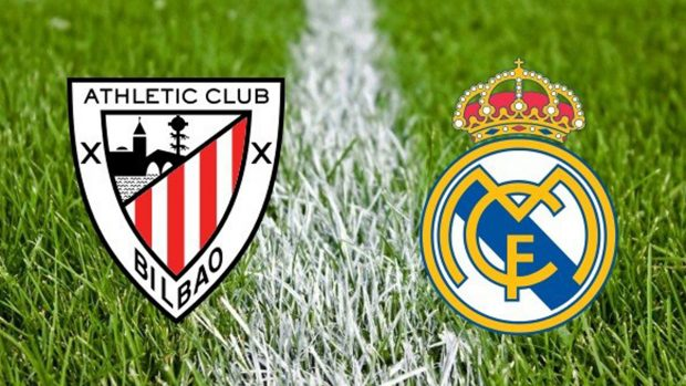 athletic-vs-real-madrid-horario-canal-television-620x349