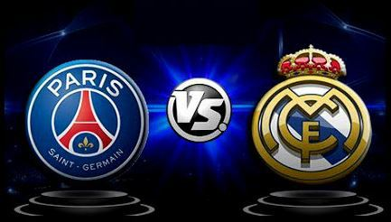 psg-vs-real-madrid-17-y-18