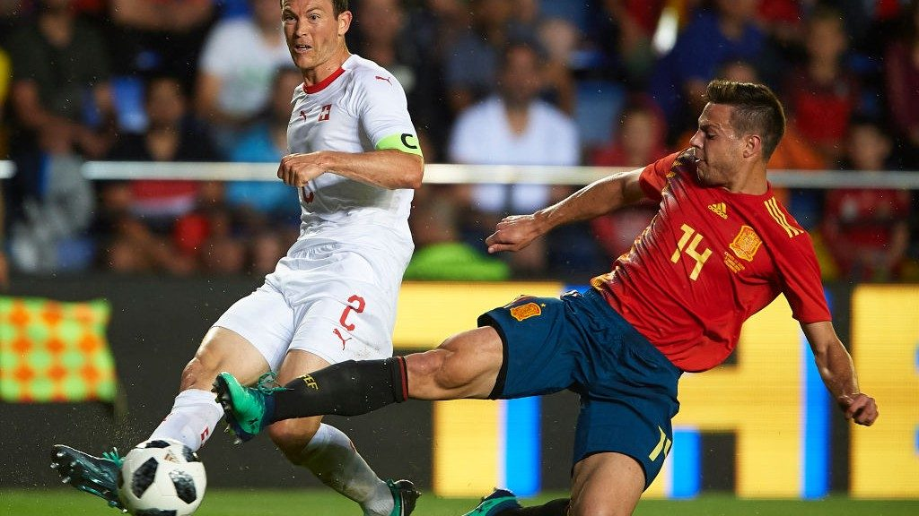 Spain-v-Switzerland-International-Friendly-1528058336-1-1024x576