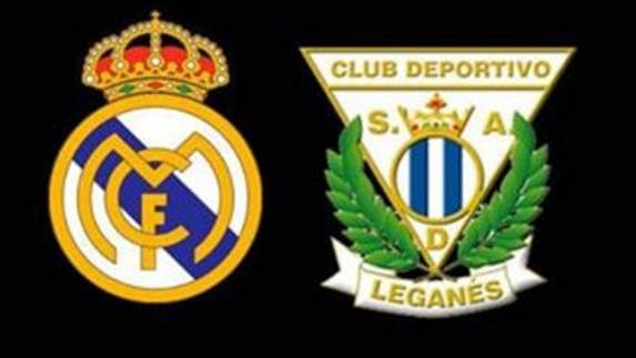 leganes-madrid-kTBG-U213253652359njG-575x323@Ideal