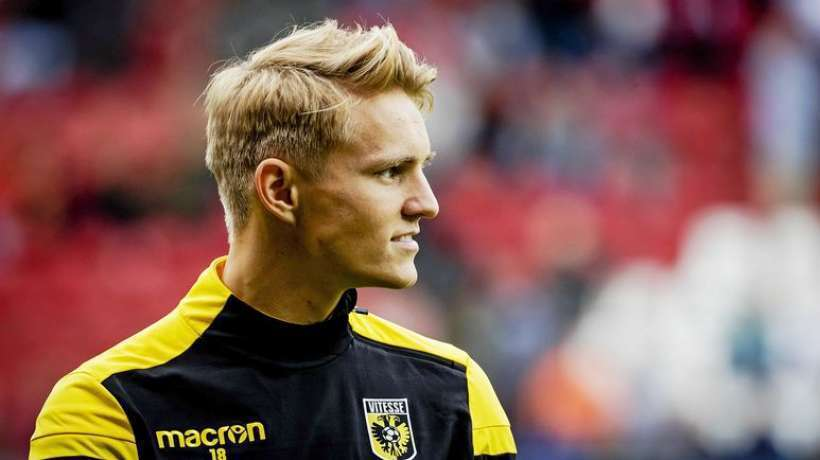 martin-odegaard-sigue-perteneciendo-al-real-madrid_147682
