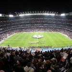 Las entradas para la final de Copa de 50 euros a 275 euros