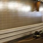 Pole para Rosberg en Mónaco. Sexto puesto para Alonso.
