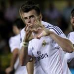 BALE: Golazo made in Bale