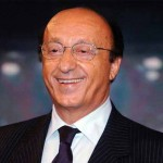MOGGI: «EL REAL MADRID RECIBE MUCHOS GOLES»