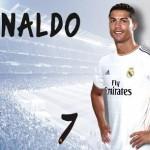 Los 19 elegidos por Ancelotti para viajar a Almería