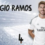 Los 20 de Ancelotti para el Madrid-Celta. Bale entra en la convocatoria.