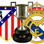 PREVIA: ATLETICO DE MADRID – REAL MADRID