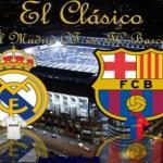 Habemus Clásico copero. Real Madrid-Barcelona, final el 19 de abril en ¿Mestalla?»