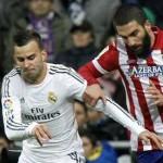 Arda Turán: » Somos el Atlético de Madrid y nunca nos rendiremos»