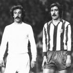 El Madrid no pierde en el Calderón por más de 3 goles desde 1977
