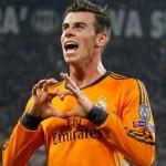 Los 22 elegidos por Ancelotti para el Schalke-Real Madrid