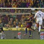 El Real Madrid realizará mañana (12:30) el sorteo de las entradas de la final de Copa