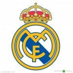 El Real Madrid cumple 112 años.