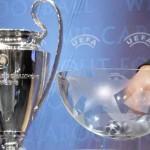La plantilla madridista quiere al Chelsea o al Manchester United