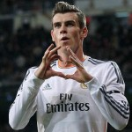 Los 21 de Ancelotti para el Real Madrid-Levante de mañana en el Bernabeu