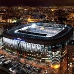 Desde la tribuna: «A ganar, por Jesé, por la liga, porque somos el Real Madrid»