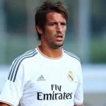 Ita: » El Milán aceptaría a Coentrao y Morata por De Siglicio»