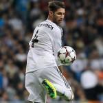 Los 20 de Ancelotti para el Madrid-Schalke. Benzema no estará en el choque de mañana