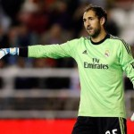 François Gallardo: » El Milán pagará el Real Madrid, 10 millones de euros por Diego López»