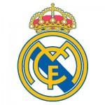 OFICIAL: El Real Madrid C.F.manda sus condolencias a la familia de Adolfo Suárez»
