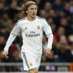 Los 20 de Ancelotti para el Málaga-Real Madrid