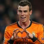 El Real Madrid, el equipo con más triunfos esta temporada en la champions