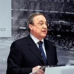 EL REAL MADRID SÍ RESPETA LA NORMATIVA DE LA FIFA