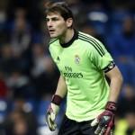 Casillas, Illarra, Xabi Alonso y Morata se dan un baño de madridismo en el anuncio de ADIDAS