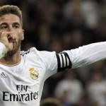 ALERTA AMARILLA: Sergio Ramos, Xabi Alonso e Illarra, a una amarilla de perderse la final de Lisboa»