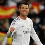 Los 20 elegidos por Ancelotti para el Madrid-Osasuna. La BBC en pleno entra en la lista.
