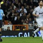 Mateu Lahoz, pitará la final de Copa