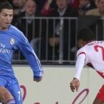 El PSG intentará fichar a Cristiano Ronaldo este verano