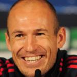 Robben anuncia su retirada del fútbol