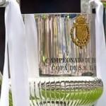 PREVIA COPA DEL REY: FC BARCELONA – REAL MADRID CF