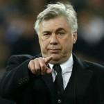 Ita: » Ancelotti rechazó una oferta millonaria del Mónaco»