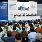 FLORENTINO PRESIDIRÁ LA GRADUACIÓN DE LA VIII PROMOCIÓN DE REAL MADRID-UNIVERSIDAD EUROPEA