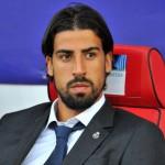 El periodista inglés, Sid Lowe, no ve necesario a Khedira en el Real Madrid