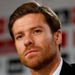 Xabi Alonso: «Ha sido un orgullo y un privilegio formar parte del Real Madrid»