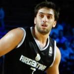 OFICIAL: » Facundo Campazo, nuevo jugador del Real Madrid de baloncesto»
