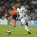 Fichajes.com: » El Liverpool piensa que puede fichar a Benzema el próximo verano»