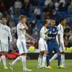 Romagnoli, capitán de San Lorenzo: » Para ganar el mundialito, el Real Madrid tiene que tener un mal día en la hipotética final»