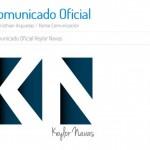 KEYLOR NAVAS, SOBRE EL ESPIONAJE SUFRIDO: «ME SIENTO ULTRAJADO»
