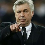 Ancelotti: «Isco está en su momento»