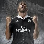 Benzema espera marcar en el Camp Nou