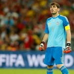Los jugadores del Madrid y Barça piden que las eliminatorias de Copa sean a partido único